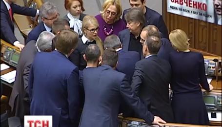 Бывший нардеп Егор Фирсов сегодня попытается обжаловать потерю депутатства