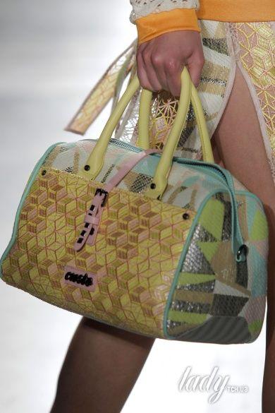 модные сумки весна-лето 2016_6