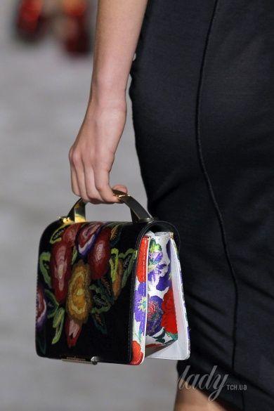 модные сумки весна-лето 2016_37