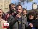 У Харкові активісти пікетували обласну прокуратуру