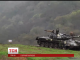 Баку і Єреван заявляють про готовність припинити бойові дії в спірному Нагірному Карабаху