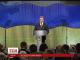 Президент України Петро Порошенко серед осіб, чиї імена у панамських списках