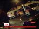 Восьмеро людей, серед них маленька дитина, ледь не загинули в масштабній ДТП у Миколаєві