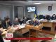 """23 томи доказів ГПУ передала до суду по справі """"діамантових прокурорів"""""""