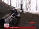 Поблизу Горлівки у ворожий полон потрапило двоє українських бійців
