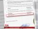 """У """"панамських списках"""" фігурує Петро Порошенко"""