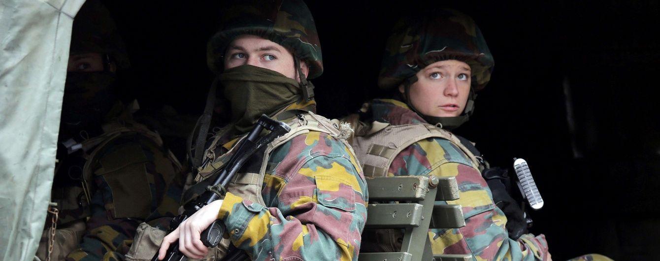 В Вооруженных силах отчитываются об уменьшении нарушений среди личного состава