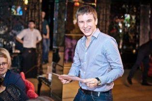 Поліція оголосила в розшук львів'янина, який зник дорогою до Києва