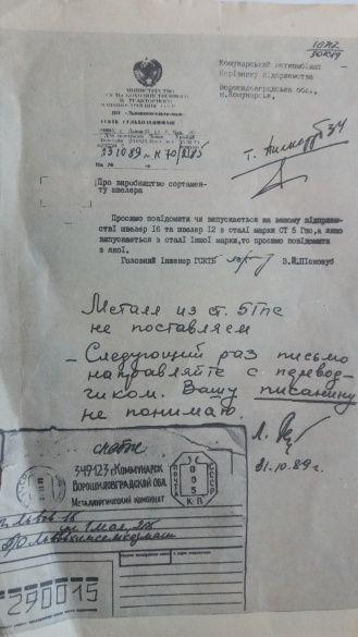 Документ_ Винничук