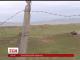 Сторони оголосили перемир'я у Нагірному Карабасі