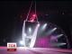 Урядовці змінили артистам цирку стаж для виходу на пенсію