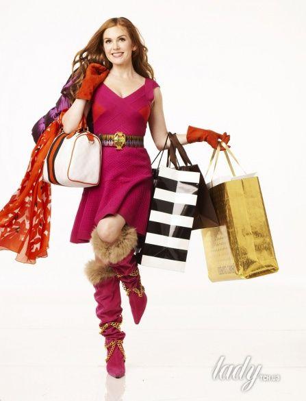 шопинг_1