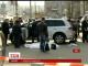 В центре столицы застрелили Тараса Зиновенко - совладельца спортклуба