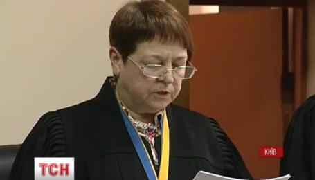 Виктора Лозинского освободили условно досрочно