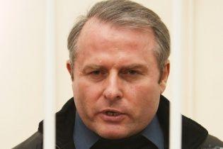 Освобожденный из тюрьмы Лозинский записал первое интервью и посетил родную Кировоградщину