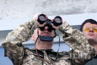 РНБО може розглянути питання про запровадження воєнного стану - Турчинов