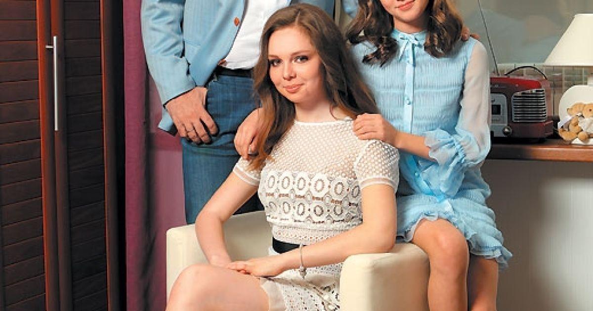 @ tele.ru