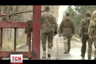 """У батальйоні """"Донбас"""" познаходили високопоставлені """"мертві душі"""""""