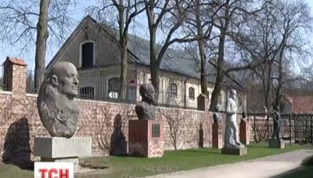 В Польше финальный этап декоммунизации