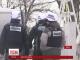 Використання важкої зброї підтвердила місія ОБСЄ