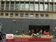 Державним службовцям із Венесуели дадуть додатковий вихідний, аби берегти електроенергію