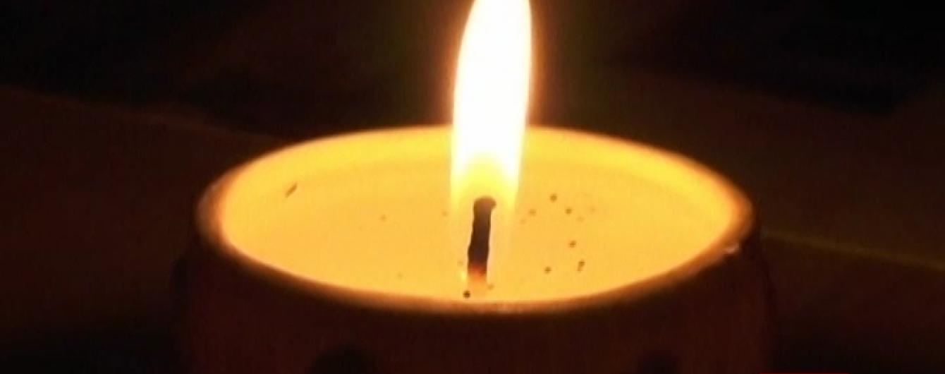 Черговий блек-аут. У Криму тиждень відключатимуть світло