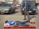 Підполковника СБУ та майора міліції затримали у Чернівцях за систематичне хабарництво