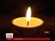 Окупаційна влада лякає кримчан тижнем без світла