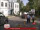 Сьогодні у Криму можуть заборонити Меджліс