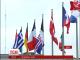 НАТО максимально посилює систему безпеки з часів Холодної війни