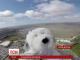 У Великій Британії розшукують космічного пса на ім'я Сем