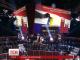 Референдум в Нідерландах не перекреслює європейські перспективи України