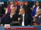 Через панамський скандал США можуть розширити санкції проти Росії