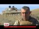 """Сьогодні о 19.00 на каналі """"2+2"""" дивіться продовження історії захисту Луганського аеропорту"""