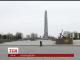 Провокацій та масових заворушень очікують найближчими днями в Одесі