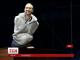 """Нік Вуйчич та герої мультимедійного соціального проекту """"Переможці"""" знову зібралися разом"""