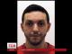 Головного підозрюваного в паризьких терактах затримали в Бельгії
