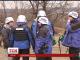 75-річна жінка загинула на подвір'ї власного будинку в Авдіївці