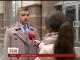 Чотирьох українських політв'язнів, що перебувають в РФ, можуть повернути додому