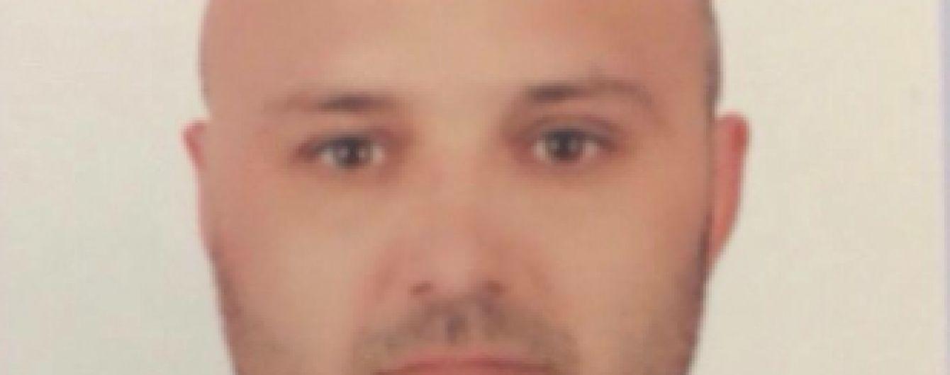 Жах у Кіровограді: підприємець-сатаніст розчленував хрещеницю та планував убивство власних дітей