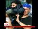 Українські журналісти згадують сьогодні Тараса Процюка