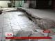 Рада Чернівців ухвалить рішення щодо пошкоджених зсувом будинків після експертиз