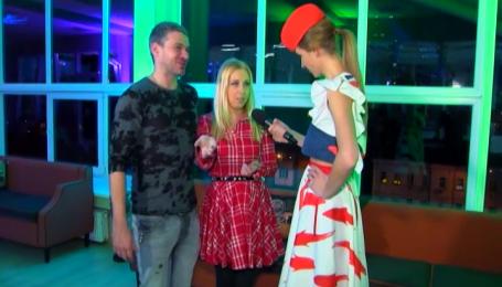 Тоня Матвієнко не хоче виходити заміж у високосному році