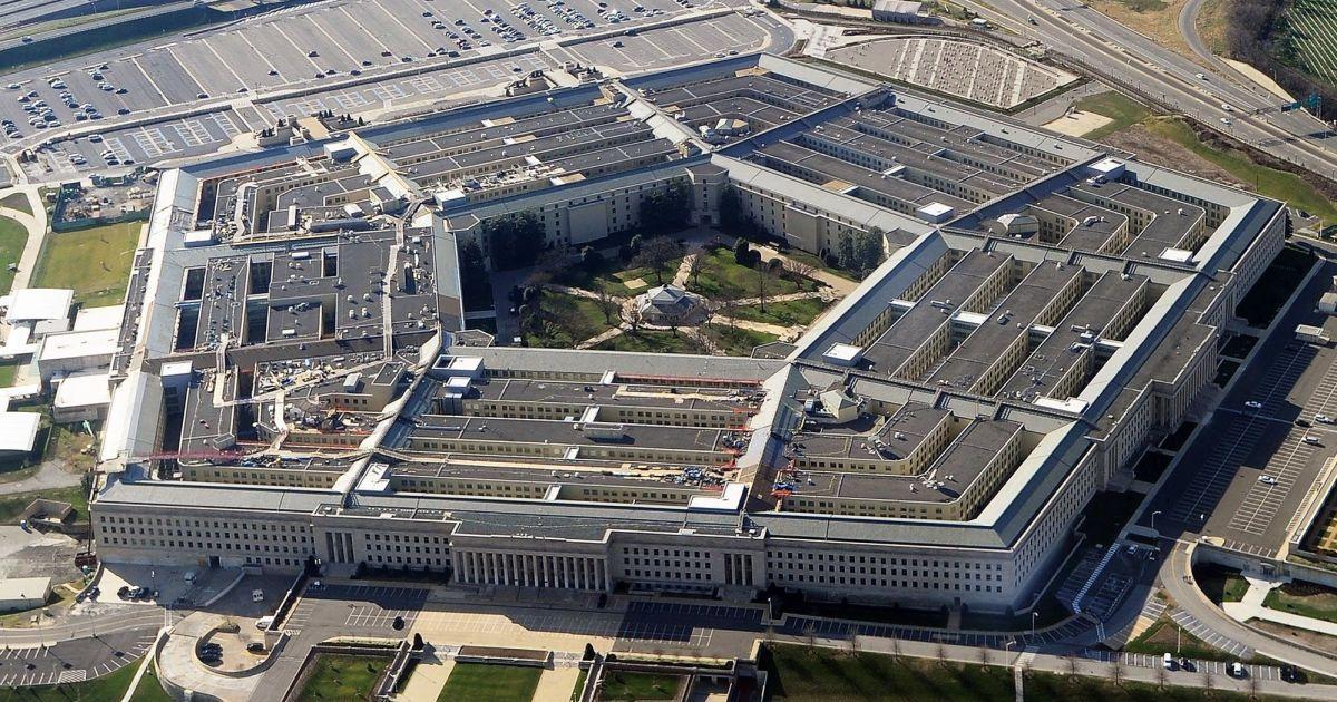 Збройні сили США готові дати відповідь Росії - Пентагон