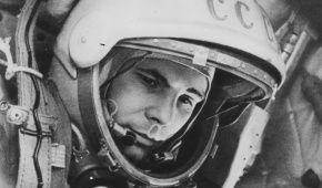 У Росії озвучили версію смерті Юрія Гагаріна: що сталося