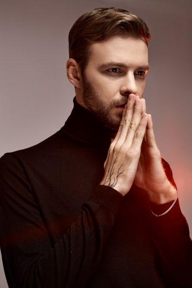 Макс Барских - Займемся любовьюYouTube · IBIZA SUMMER MIX 2020 // RELAX TIME // BEST OF TROPICAL DEEP HOUSE MUSIC.