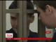 Надія Савченко відмовилася від шпиталізації, але погодилася на крапельницю