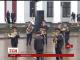 На фестивалі духовних оркестрів зіграли хіт групи Ленінград