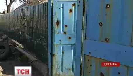 Украинские военные получили разрешение стрелять в ответ