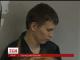 До Києва на суд над ГРУшниками приїдуть свідчити кадрові офіцери РФ